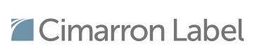 Cimarron Label logo