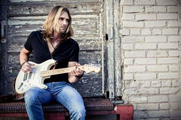 Cole Allen photo