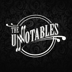 The Unnotables - Logo
