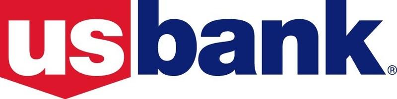 burlap sponsors