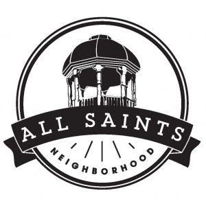 all saints neighborhood assoc