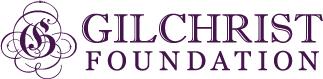 Gilchrist Foundation