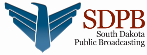 south dakota public broadcasting