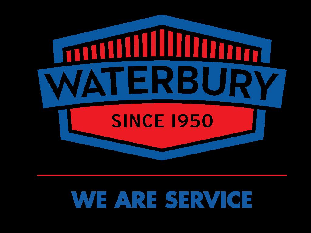 waterbury heating & cooling
