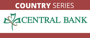 central bank - country series sponsor