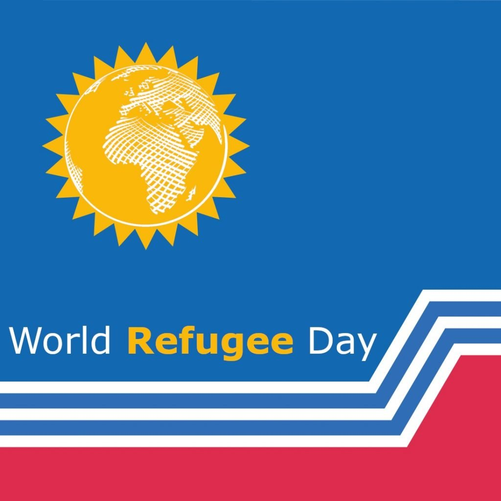 Sioux Falls World Refugee Day